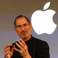Steve Jobs orateur de talent pour Apple